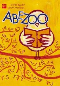 Abezoo