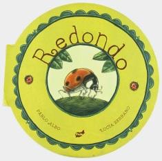 Redondo