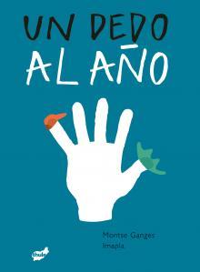 Un dedo al Año, Thule ediciones
