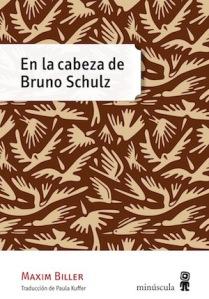 en_la_cabeza_de_bruno-schulz1
