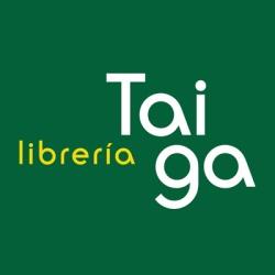 Resultado de imagen de LIBRERIA TAIGA